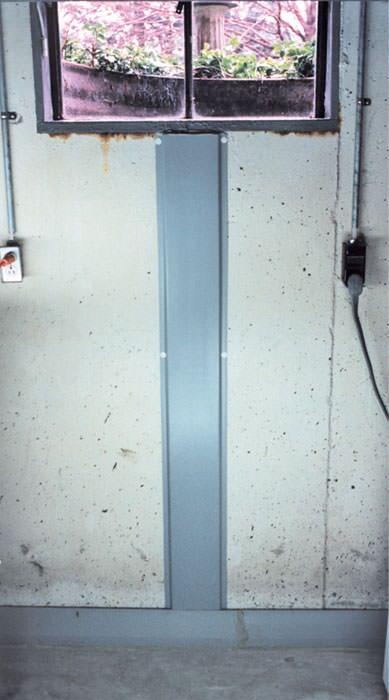 Basement Window Leak Repair In Ontario Professional