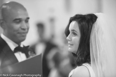 kerry-wedding-ceremony-photography