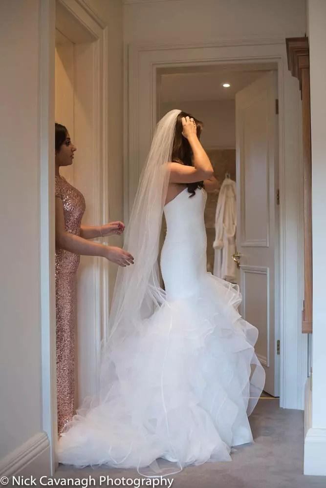 bridal-preparation-killarney-wedding-photography