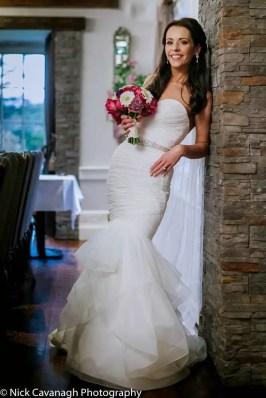 bridal-wedding-photography