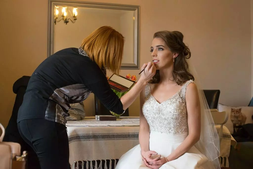 bridal-preparation-photography-cork-wedding-prhotography