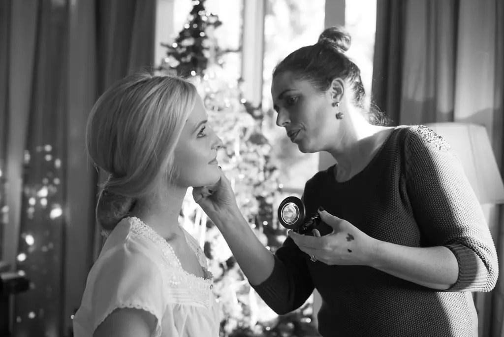bridal-preparations-cork-weddings-nick-cavanagh