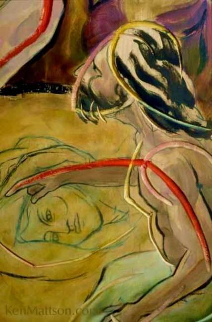 Eb_0042_KenMattson.com_B