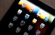 Click here to read Report: Apple Will Announce the iPad 3 First Week of March