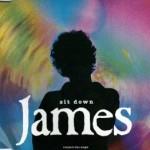 James - Sit Down