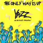 Yazz & The Plastic Population - The Only Way Is Up