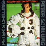 Peter Schilling - Major Tom (Coming Home)