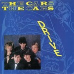 The Cars - Drive