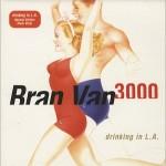Bran Van 3000 - Drinking In LA