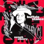 Neneh Cherry - Buffalo Stance