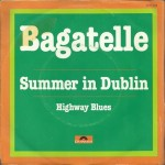 Bagatelle - Summer In Dublin