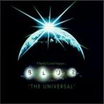 Blur - The Universal