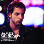 James Morrison featuring Nelly Furtado - Broken Strings