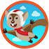badge.squirrel