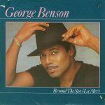 George Benson - Beyond The Sea (La Mer)