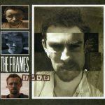 The Frames - Fake