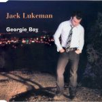 Jack L - Georgie Boy