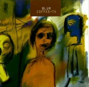 Blur - Coffee & TV