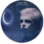 Tubeway Army - Are 'Friends' Electric