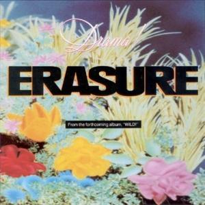 Erasure - Drama!