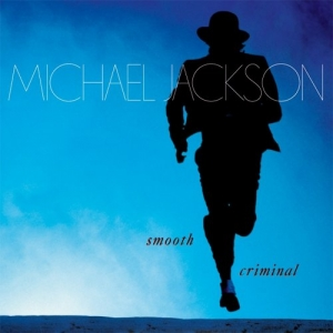 Michael Jackson - Smooth Criminal