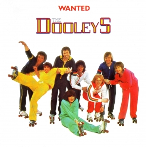 The Dooleys - Wanted