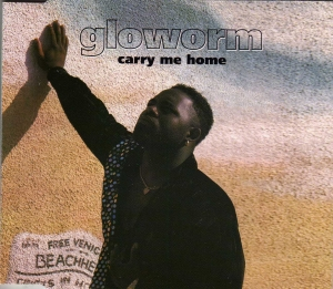Gloworm - Carry Me Home