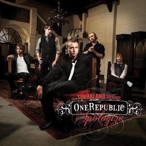 Timbaland presents OneRepublic - Apologize
