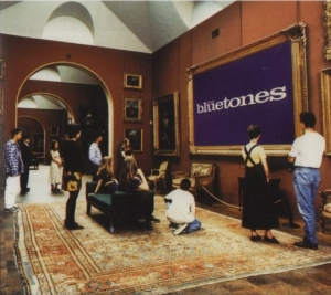 The Bluetones - Marblehead Johnson