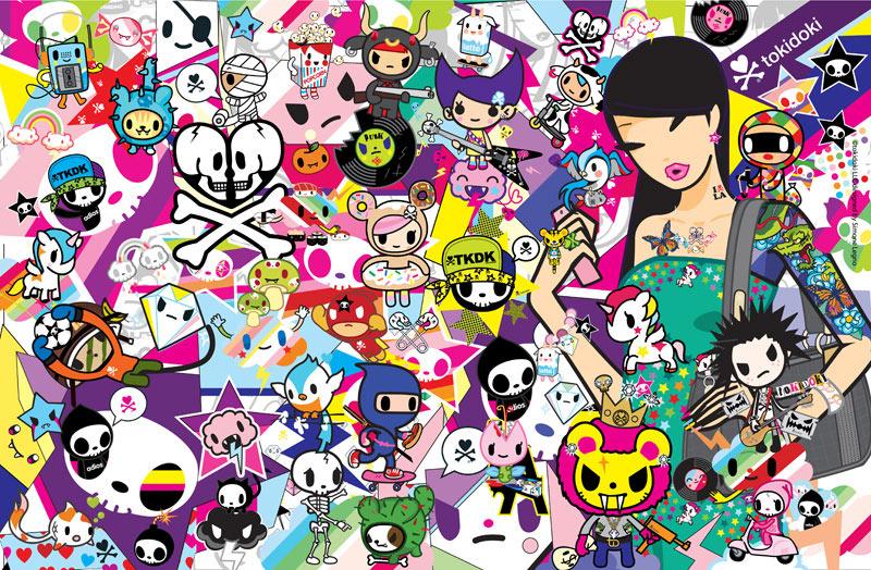 Jeremy Lin Wallpaper Hd June 2013 Jia S Sounding Board
