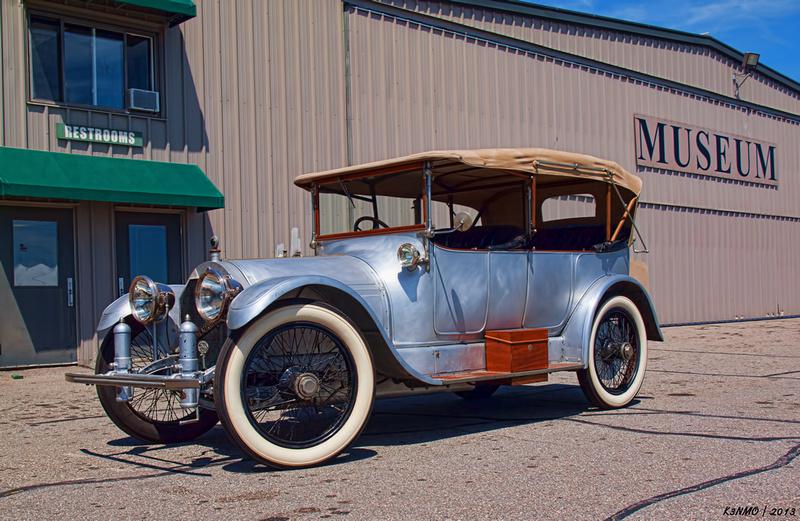 1913Auto2
