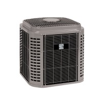 Kenmore Central Air Conditioning, Installed | Kenmore