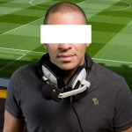 Stan-Collymore-014