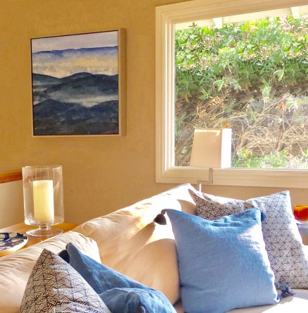 Kenna Norris Art and Interiors