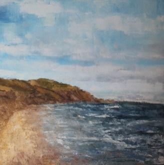 Marin Shore