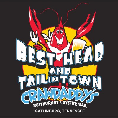 Best Head & Tail T-Shirt