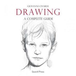 Drawing Light & Shade – Giovanni Civardi