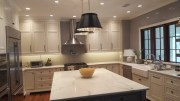 Luxury Kitchen Renovations