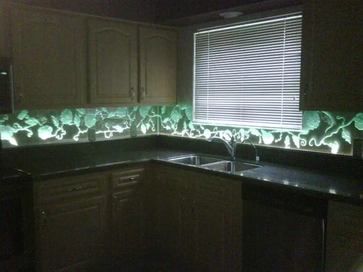 10 best luxury kitchen lighting