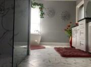 Luxury Bathroom Renovations, Remodeling, bathroom remodeling, ADA Luxury Showers