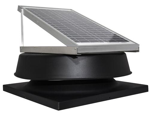 Wiring Ventilation Fan In Garage Workshop Can I Use A 3way Switch