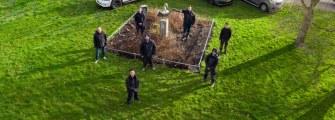 Sterkste Schakel genomineerde: Kroon Tuinen