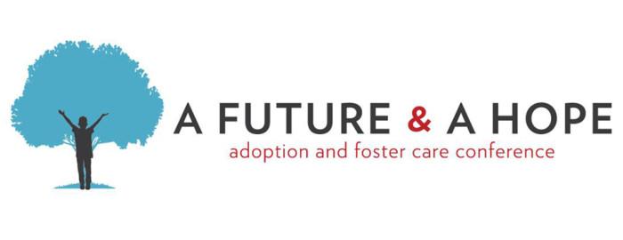 AFAH-banner-logo-2014