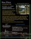 Chapmans-New-Price-071211