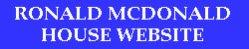 RMHC-website