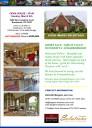 OpenHouse-SaintJosephs03041