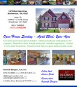 1575RedOak-OpenHouse