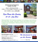 1824BrentwoodPointe-OH07221