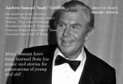 AndyGriffith-RIP-070312