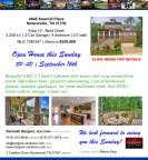 4645Sawmill-OpenHouse091612
